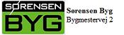 Sørensen Byg