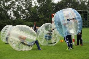 Bubble Balls2